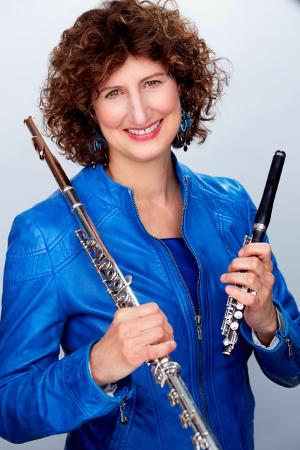 Music Conservatory Of Westchester To Present College Prep Program Faculty Roundtable