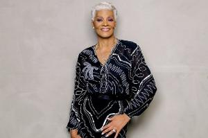 Celebrate Christmas With Dionne Warwick And Tom Needham On The SOUNDS OF FILM