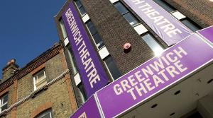 Greenwich Theatre Launches GREENWICH CONNECTS