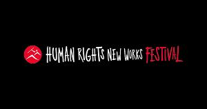 RMTC's Human Rights New Works Festival Is Canceled