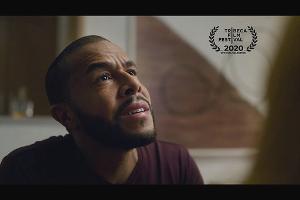 Filmmakers Talk Tribeca Film Festival, Coronavirus & Immigration Issues On Tom Needham's SOUNDS OF FILM
