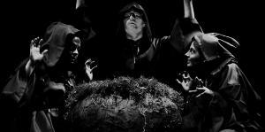 Burbage Theatre Co to Present Original Film Adaptation of MACBETH