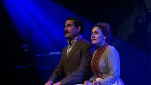 Boulevard Productions Announces Streamed Performances Of DADDY LONG LEGS