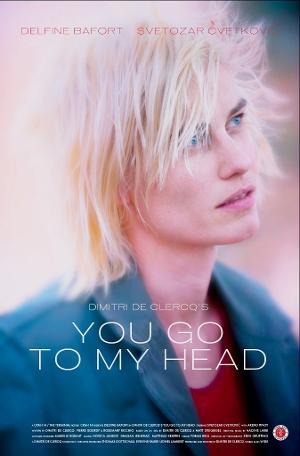 YOU GO TO MY HEAD Director Talks Kubrick, Hitchcock & Lynch Influences On Tom Needham's SOUNDS OF FILM