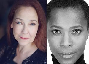 Casting Announced for Berkshire Theatre Group's THE IMPORTANCE OF BEING EARNEST & NINA SIMONE: FOUR WOMEN