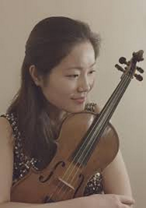 The Adelphi Orchestra's Season Opening Concert Features Hikaru Yonezaki