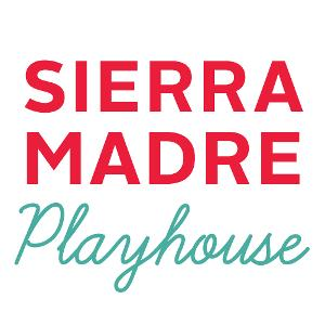 YELLOW FACE Comes To Sierra Madre Playhouse, September 23