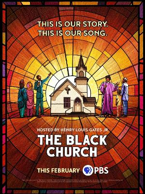 Composer Matthew Head Talks PBS' THE BLACK CHURCH On Tom Needham's SOUNDS OF FILM