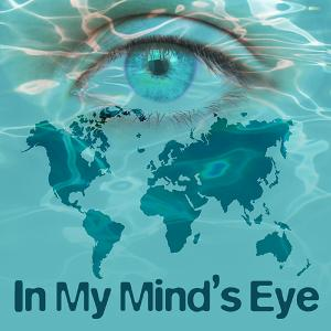 The Group Rep Will Revive IN MY MIND'S EYE at Lonny Chapman Theatre