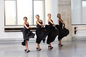 Ballet Hispánico School Of Dance Announces Fall 2020 Late Registration Deadline