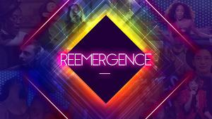 On The Quays Presents REEMERGENCE: A Queer Visual Album