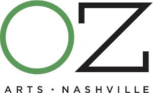 OZ Arts Nashville To Host Three In-person, Socially Distanced Performances and Events in May and June
