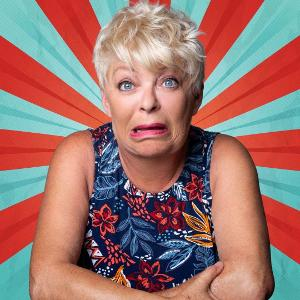 Crissy Rock to Tour The UK With Debut Stand Up Comedy Show