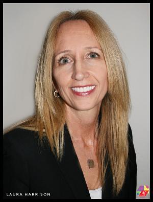 Imagine Project Welcomes New Board Member Laura Harrison
