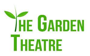 The Garden Theatre Announces Inaugural Performance