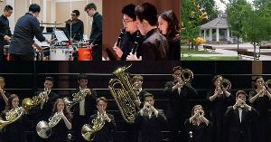 New Jersey Youth Symphony Presents Outdoor Community Concert