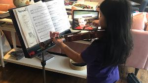 Music Conservatory Of Westchester To Present Virtual Concert For The Community