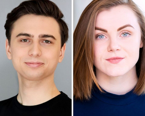 Three Brothers Theatre Announces Cast And Creatives For SOMEBODY'S CHILD
