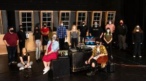Southern Connecticut State University Department of Theatre Presents AN ENEMY OF THE PEOPLE