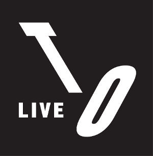 TO Live Announces $60,000 To Support Toronto Artists