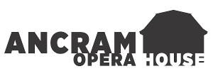 Ancram Opera House Announces Hybrid Virtual and In Person 2021 Summer Season