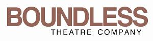 Boundless Theatre Company Opens Submissions For BOUNDLESS EXPOSED