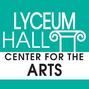 Lyceum Hall Will Present Workshops With Broadway Professionals