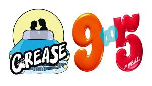 Garland Summer Musicals Announces 39th Season Featuring GREASE and 9 TO 5: THE MUSICAL