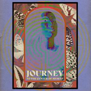 Elohim Releases New EP 'Journey to the Center of Myself'