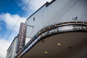 Oldham Coliseum Announces Summer 2021 Season
