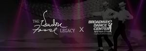 The Verdon Fosse Legacy Announces Summer 2021 Residency At Broadway Dance Center