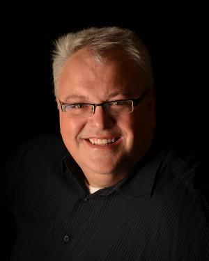 Nebraska's Carson School Names Ganser As Managing Marketing Director