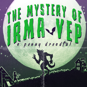 Actors Co-Op Brings The Mystery Of Irma Vep To Crossley Theatre