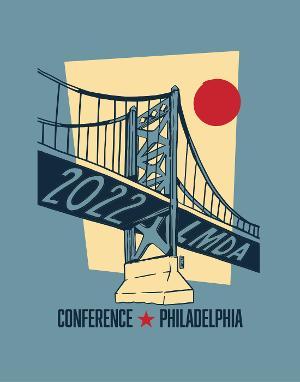 2022 LMDA International Theatre Conference Announced