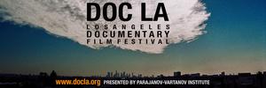 DOC LA To Premiere Cate Blanchett Doc Stuart X