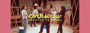 Corkscrew Theater Festival Moving to A.R.T./New York's Mezzanine Theatre, Now Accepting Submissions for Summer 2020