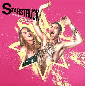 Years & Years Reveal 'Starstruck' Remix
