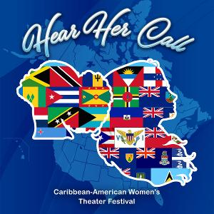 Caribbean-American Female Playwrights Can Submit Plays To Hear Her Call Theater Festival
