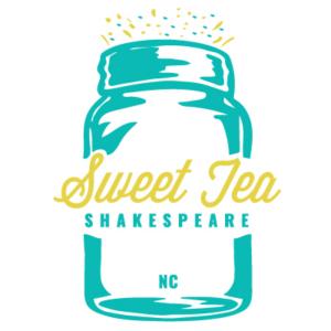 Sweet Tea Shakespeare Presents HamLIT