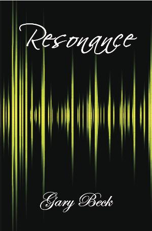 Gary Beck's Poetry Book 'Resonance' Released