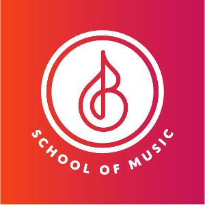 Bloomingdale School Of Music Awards Van Lier & Arena/D'Eletto Fellowship