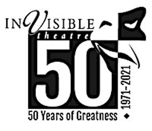 Invisible Theatre Honors 'Golden Angels'