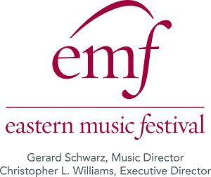 Eastern Music Festival Pivots To Online Programming For 2020 Season