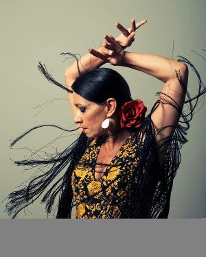 Nai-Ni Chen Dance Company Announces Bridge Classes October 12-16