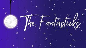 OCC's Repertory Theatre Returns To In-Person Performances With THE FANTASTICKS
