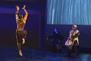 Cerqua Rivera Dance Theatre Announces 2021 Fall Concert Series