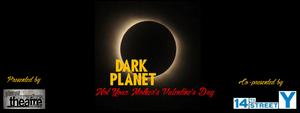 Planet Connections Announces Ten Dark Ditties