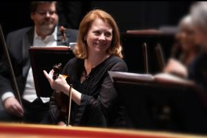 Music of the Baroque Continues 50th Anniversary Season With  DOUBLE TROUBLE-BACH, VIVALDI & More