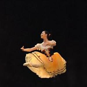 2021 Valentina Kozlova International Ballet Competition to Take Place Online