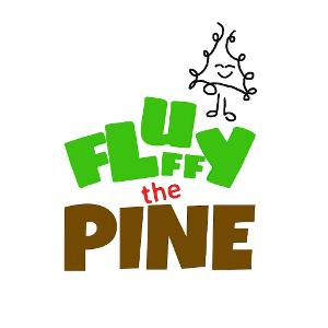 New Family Musical FLUFFY THE PINE Teaches Us About Communication